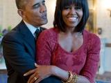 Бараку Обаме 60 лет. Фото экс-политика, который остался в душе американцев
