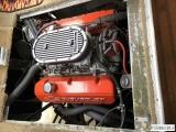 """GMC Transmode 1976 года - """"Самый быстрый в мире автодом"""""""