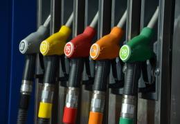 В России снова повысят акцизы на топливо (но власти обещают сдержать цены!)