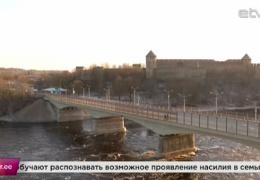 Российские туристы в Ида-Вирумаа хвалят местную кухню и уровень обслуживания