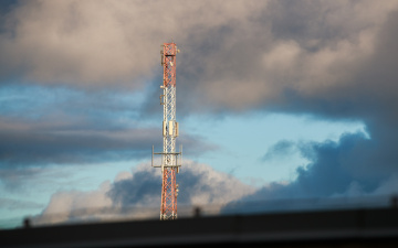 Elisa: единая сеть 5G себя не оправдает