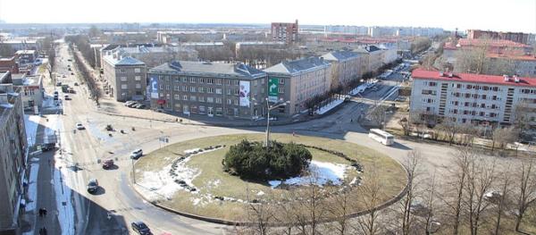 Какие изменения в городе продвигают нарвские депутаты