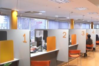 В Рийгикогу представлен законопроект о повышении пособия по безработице до 350 евро