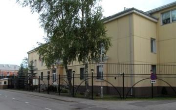 Эстония высылает из страны генконсула РФ в Нарве и консула-советника