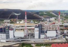 VKG довел до Госсуда спор с Департаментом конкуренции по вопросу цены на сланец