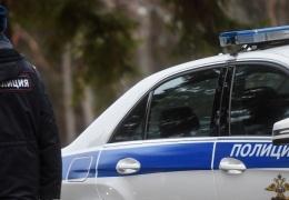 Пропавший в Ленинградской области эстонский гражданин нашелся. С ним все в порядке