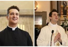 Итальянский падре украл церковные деньги и спустил их на наркотики и гей-вечеринки