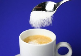 Ученые развеяли миф о сахаре