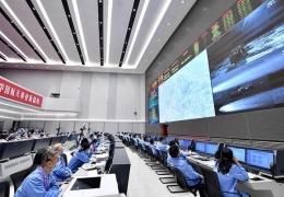 На очереди Марс: Китай бросает вызов США в дальнем космосе