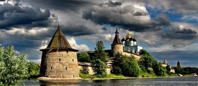 Эстония и Россия подписали соглашение о трансграничном сотрудничестве