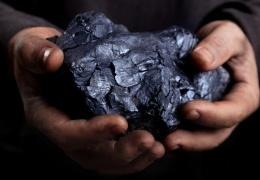 ООН призвала поставить крест на угольной промышленности