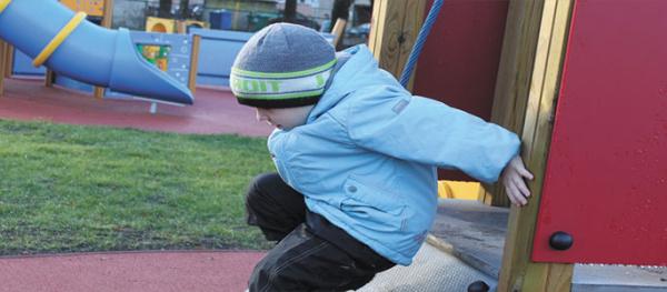 Детские сады сольют, работу потеряют около 40 человек персонала