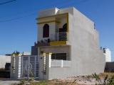 Как во Вьетнаме построить роскошный дом и не разориться на земельном налоге