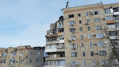 Взрыв в Шахтах: 16 января в городе объявят траур
