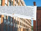 За резкие комментарии в адрес Нарвской больницы горожанке придется заплатить 500 евро