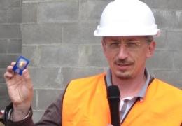 Один из подозреваемых в отмывании денег через Danske - владелец дома престарелых в Нарве