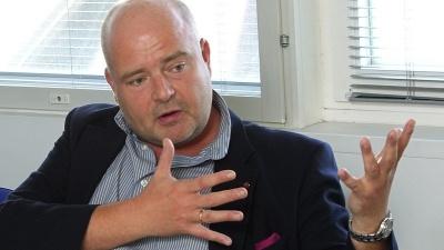 Андрес Анвельт: отказ от повышения акциза потребует нового коалиционного соглашения
