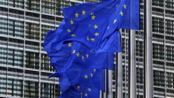 Перед выборами в Европе начали усиливать борьбу с российской пропагандой