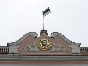 Парламентские выборы в Эстонии выиграла Партия реформ