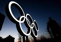 Двух россиян забыли пригласить на Олимпиаду из-за бюрократической ошибки