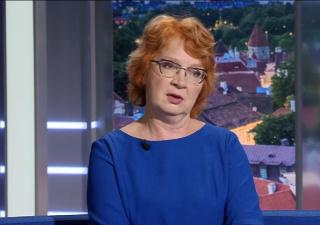 Нарвские центристы составляют письмо правлению партии, в котором осуждают переговоры с EKRE