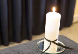 Число самоубийств среди детей превысило в Эстонии самый высокий уровень за последние десять лет