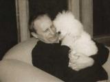 Владимир Путин с животными