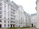 Русский фараон выставил на продажу свою квартиру