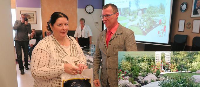 В конкурсе «Красивый дом Эстонии» Нарва отличается своим коллективизмом