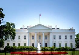 Обаме предлагают расширить военное присутствие США в Ираке и Сирии для помощи оппозиции в борьбе против ИГ