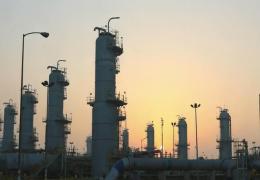 В мире впервые за 11 лет после кризиса ожидается падение спроса на нефть
