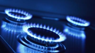 Цены на газ в Европе растут рекордными темпами, эстонские потребители ищут решения