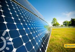 В Нарве активно развивают зеленую энергетику, что за этим стоит?