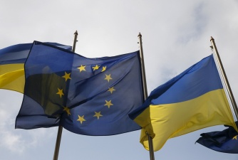 ЕК не выдаст Украине третий транш по программе помощи на 600 млн евро