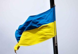 В случае войны Россия захочет отобрать у Украины 6 городов – генерал ВСУ
