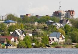 В Нарве осудили группировку контрабандистов