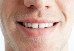 Ученые научились выращивать зубы