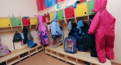 Плата за детский сад в Тарту превысит 100 евро в месяц