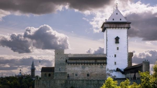 В 2018 году в Нарве планируют открыть Дом эстонского языка