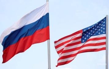 Американский министр: новые санкции США в адрес РФ будут введены в течение месяца