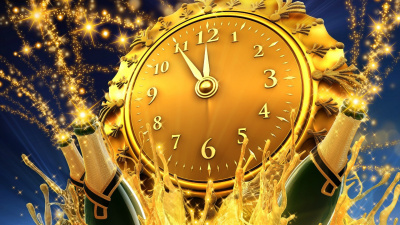 Приметы и суеверия на Новый год: что обязательно нужно сделать