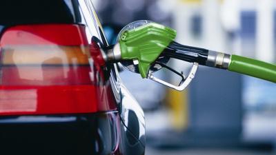 Рост цен на нефть затормозился