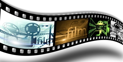 Осенью в Нарве будут снимать фильм о событиях 1939 года, кастинг для массовки пройдет 11 июля