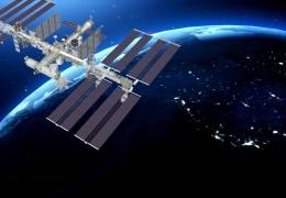 """Россия может рассориться с США даже в космосе: американских астронавтов подозревают в намеренной порче """"Союза"""""""