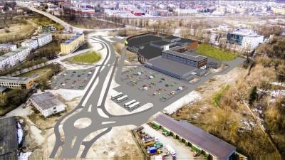 В Йыхви откроется новый магазин электроники и бытовой техники