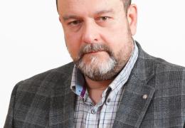 Стальнухин объяснил неудачу центристов на выборах в Нарве