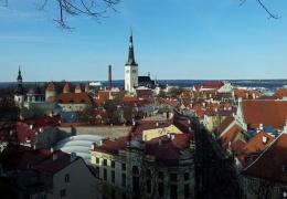 Эксперт рассказал о главной ошибке жителей Эстонии во время жары