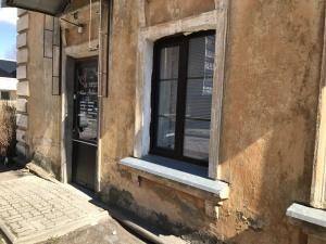 Дело об убийстве в нарвском салоне красоты: суд вынесет решение по апелляции к концу февраля