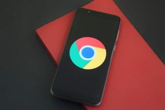 Google Chrome перестал работать в компаниях по всему миру из-за неудачного эксперимента