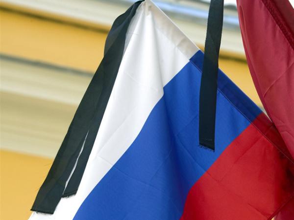 В Волгоградской области объявлен пятидневный траур по жертвам двух терактов